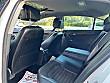 HATASIZ BOYASIZ SANRUUF FULL FULL 196.000 KM MASRAFSIZ Volkswagen Passat 1.6 TDI BlueMotion Highline - 3652676