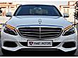 MART MOTORS DAN EXCLUSIVE CAM TAVAN C180 Mercedes - Benz C Serisi C 180 Exclusive - 1088972