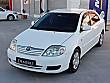 2005 MODEL TOYOTA CORALLA 1.6 VVTİ TERRA MAKYAJLI KASA Toyota Corolla 1.6 Terra - 116126