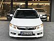 2013 CİVİC BOYASIZ 99 BİN KM LPG SANRUF MANUEL FUL YAPILI HATASZ Honda Civic 1.6i VTEC Eco Elegance - 3488774