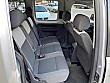 HAS OTO GALERİDEN TEK PARÇA BOYALI 115BİN KİLOMETREDE WW CADDY Volkswagen Caddy 1.6 TDI Trendline - 3989366