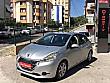 0ZAN 0T0-HATASIZ EMSALSİZ 1.4 E-HDİ ACTİVE PAKET 208 Peugeot 208 1.4 HDi Active - 3175694