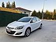 İLK ELDEN HATASIZ OTOMATİK 2016 136HP OPEL ASTRA 1.6 CDTI. Opel Astra 1.6 CDTI Design - 160618