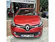 PEŞİNATSIZ 2015 RENAULT CLIO İCON TAMAMINA KREDİ OLUR Renault Clio 1.5 dCi Icon - 1537320