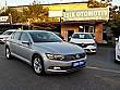 2016 MODEL VOLKSWAGEN PASSAT 1.6 TDİ BLUEMOTİON DSG Volkswagen Passat 1.6 TDI BlueMotion Comfortline - 2380976