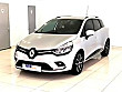 -EŞİYOK-PENDİK 2018 SportTourer Touch EDC  0 88 ORAN Hatasız   Renault Clio 1.5 dCi SportTourer Touch - 4020571