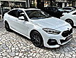 OTORİTE DEN 2.18İ GranCoupe MSport EXECUTIVE SHADOW HAYALET KEYL BMW 2 Serisi 218i Gran Coupe First Edition M Sport - 119908
