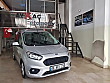 FORD TOURNEO COURİER 1.5 TDCİ DELUX Ford Tourneo Courier 1.5 TDCi Delux - 977383