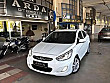 ARDA dan Accent Blue 1.6 CRDİ Mode Plus Otomatik Hyundai Accent Blue 1.6 CRDI Mode Plus - 3388922