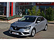ASAL OTMOTİVDEN 2017 RENAULT MEGANE 1.5 DCİ TOUCH EDC... Renault Megane 1.5 dCi Touch - 3225787