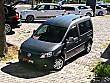 Sefa Oto dan 2012 VW CADDY 1.6TDI..BOYASIZ..ORJ 168bin KM Volkswagen Caddy 1.6 TDI Trendline - 1810966