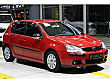 SARILAR OTOMOTİV den 2005 COMFORTLİNE KIRMIZI 1.6 FSİ MANUEL  Volkswagen Golf 1.6 FSI Comfortline - 1804517