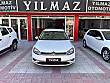 2019 GOLF 1.6 TDİ BLUEMOTİON COMFORTLİNE BOYA HATA YOK 41 BN KM Volkswagen Golf 1.6 TDI BlueMotion Comfortline - 2191437