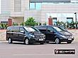 SEYYAH OTO 2018 Vito Tourer 111CDI 8 1 HususiOtomobil Çift Klima Mercedes - Benz Vito Tourer 111 CDI Base Plus - 2600011
