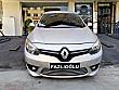 FAZLIOĞLU AUTO güvencesi ile DİESEL OTOMATİK ful paket Renault Fluence 1.5 dCi Touch Plus - 2825651