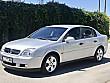 ULUTÜRK OTOMOTİV DEN 2003 VECTRA 1.6 HATASIZ İLK EL 90.000 KM Opel Vectra 1.6 Comfort - 1794533