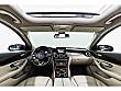 MAT GARAGE DAN 2014 MODEL MERCEDES C180 EXCLUSİVE CAM TAVAN Mercedes - Benz C Serisi C 180 Exclusive - 1653944