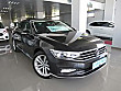 Öz Surkent Oto dan 2020 2.0TDİ 240BG 4MOTİON  0  ELEGANCE  18KDV Volkswagen Passat 2.0 TDI BlueMotion Elegance - 4047453