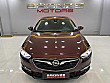 2017 MODEL 45.000KM DEBOYASIZDEĞİŞENSİZTRAMERSİZOPEL İNSİGNİA Opel Insignia 1.6 CDTI  Grand Sport Excellence - 3100837