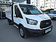 Öz Surkent Oto dan 2018 350M Kamyonet 2.0 TDCİ 170 BG  18 Fatura Ford Trucks Transit 350 M - 1320647