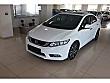KAMER DEN 2014 HONDA CİVİC 1.6 LPG Lİ OTOMATİK ELEGANCE Honda Civic 1.6i VTEC Eco Elegance - 3795901