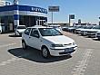 BÜYÜKSOYLU DAN 2005 MODEL FİAT PALİO 1.3 M.JET VAN Fiat Palio Van 1.3 Multijet EL - 2154430