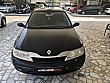 KARTEPE OTO DAN 2005 MODEL RENAULT LAGUNA EXPRESSİON Renault Laguna 1.6 Expression - 1756740
