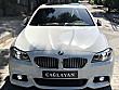 -ÇAĞLAYAN OTOMOTİV- 2015 BMW 520İ EXECUTİVE MSPORT TAM DOLU BMW 5 Serisi 520i Executive M Sport - 3431276