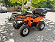 KUBA VİP TRAK 250 ATV SIFIR AYARINDA 4 BİN KMde EMSALSİZ HATASIZ  Vip Track 250 Vip Track 250 - 4170437