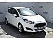 3 AY ERTELEME  23.600 TL PEŞİNATLA  2015 FIESTA 1.5 TDCI TREND X Ford Fiesta 1.5 TDCi Trend X - 1513939