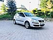 HATASIZ BOYASIZ VW POLO 1.4 OTOMATIK 2008 MODEL 85700 KM DE Volkswagen Polo 1.4 Trendline - 3932239
