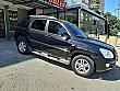 KLAS AUTO  KİA SPORTAGE HATASIZ BOYASIZ Kia Sportage 2.0 CRDi EX - 870533