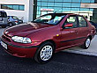 2001 MODEL 1.4 EL ORJİNAL SİENA 2.5 PARÇA BOYALI 197 BİN KM DE Fiat Siena 1.4 EL - 390990
