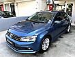 2016 JETTA COMFORTLİNE 1.2 TSİ...OTOMATİK...82.000 KM...BOYASIZ. Volkswagen Jetta 1.2 TSI BlueMotion Comfortline - 3098013