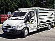 2005 MODEL YENİ KESİM MASRAFSIZ EKMEK TEKNESİ....  Ford Trucks Transit 350 M - 2641479