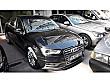AudiA3 Sedan1.6 TDI Sport Line BOYASIZ LİMOSİNE Audi A3 A3 Sedan 1.6 TDI Sport Line - 4127608