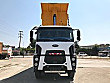 AKSOY OTOMOTİV A.Ş DEN 2018 FORD CARGO 4142 A C ADETLİ Ford Trucks Cargo 4142D - 982911
