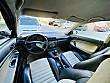 BEDAVADAN AZ PAHALII Volkswagen Passat 1.8 T Highline - 4589302