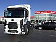 ERÇAL DAN 2018 FORD 1842 OTOMATİK KLİMA RETARDER Ford Trucks Cargo 1842T - 2175768