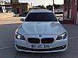 UÇAR OTOMOTİV DEN EMSALSİZ BMW 5 Serisi 520d Premium - 154818