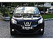 2012 MODEL QASHQAİ BLACK EDİTİON  CAM TAVAN OTOMATİK 360 KAMERA Nissan Qashqai 1.6 Black Edition - 1633692