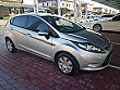 2010 MODEL DİZEL HATASIZ BOYASIZ. Ford Fiesta 1.4 TDCi Trend - 3887959