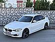 KUZEY AUTO DAN 2012 MODEL BOYASIZ HATASIZ 157.000 KMDE BMW 316İ BMW 3 Serisi 316i Standart - 1270650