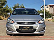 2013 MODEL DEĞİŞENSİZ BOYASIZ 77500 KM DE Hyundai Accent Blue 1.6 CRDI Biz - 4288220
