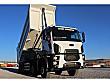AKSOY OTOMOTİV A.Ş DEN 2017 FORD CARGO 4142 D KLİMALI Ford Trucks Cargo 4142D - 1472120