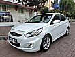 2018 HYUNDAI ACCENT BLUE M.PLUS OTO 28.000 KM HATASIZ-BOYASIZ- Hyundai Accent Blue 1.6 CRDI Mode Plus - 3052128
