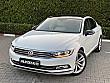 HATASIZ-BOYASIZ-TRAMERSİZ LED ISITMA Volkswagen Passat 1.6 TDI BlueMotion Highline - 1430350