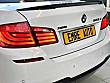 EMRE AUTO DAN 2013 MDL BMW 525d xDRİVE EXECUTİVE   M SPORT EXTRA BMW 5 Serisi 525d xDrive  Executive M Sport - 3968114