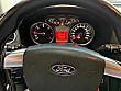 TEMİZ BAKIMLI FOCUS Ford Focus 1.6 TDCi Trend X - 4673930