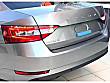 EMRE AUTO DAN SIFIR SKODA SÜPER B 1.6 TDİ DSG PRESTİGE SANRUFLU Skoda Superb 1.6 TDI Prestige - 3780661